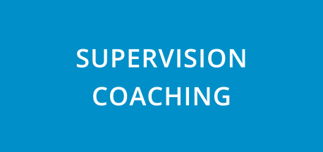 Startseite: Navigationsbild - Coaching & Supervision