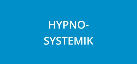 Startseite: Navigationsbild - Hypno-Systemik