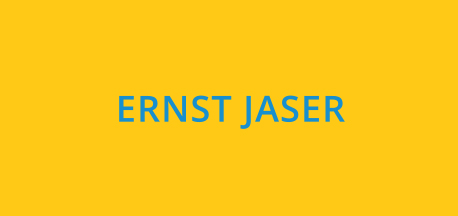 Startseite: Navigationsbild - Ernst Jaser