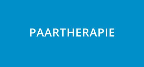 Startseite: Navigationsbild - Paartherapie
