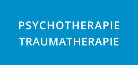 Startseite: Navigationsbild - Psychotherapie
