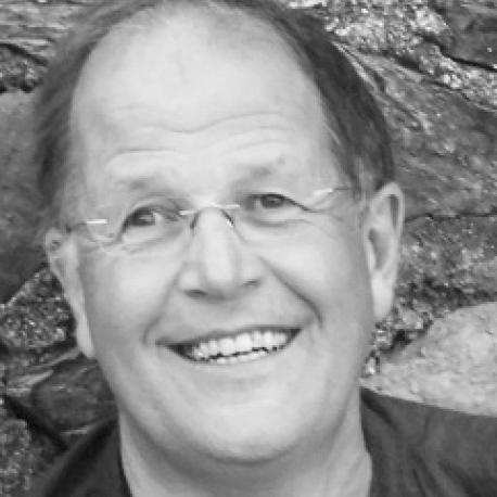 Profilbild: Ernst Jaser