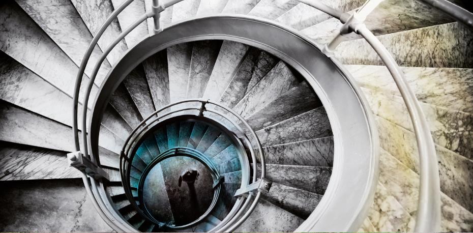 Ernst Jaser: Themenbild - Header